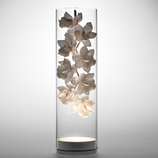 Cymbidium Vessel